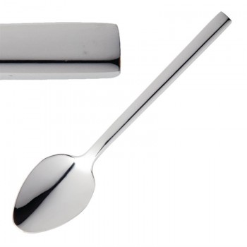 Olympia Napoli Dessert Spoon