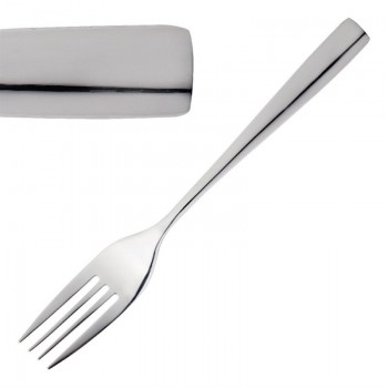 Olympia Torino Table Fork