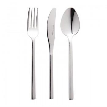 Olympia Napoli Cutlery Sample Set