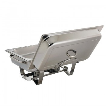 Chafing Dish Lid Support