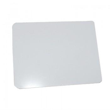 Kristallon PVC Card