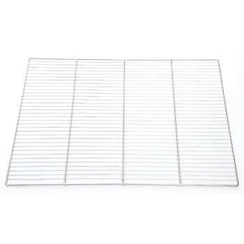 Vogue Double GN Size Cooling Rack