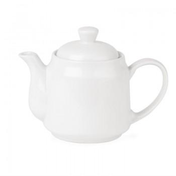 Athena Hotelware Beverage Pots 430ml