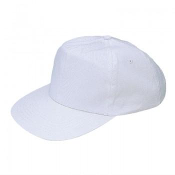 Whites Baseball Cap White