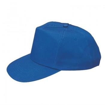 Whites Baseball Cap Blue