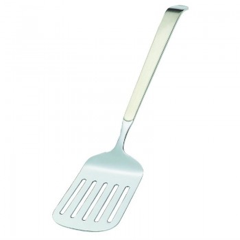Buffet Slotted Turner 12''