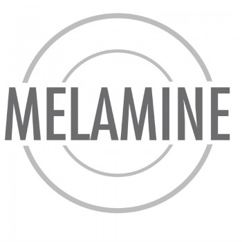 Kristallon Melamine Gastronorm Dish 320mm