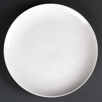 Lumina Round Coupe Plates 260mm