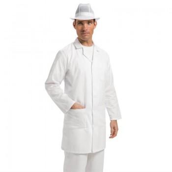 Whites Unisex Lab Coat XL