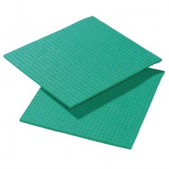 Spontex Spongyl Green