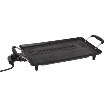 Caterlite Portable Electric Griddle
