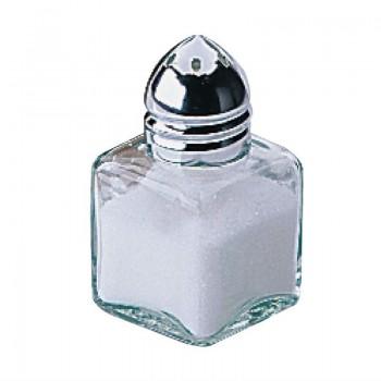 Room Service Salt/Pepper Shaker