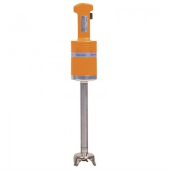Dynamic Senior Stick Blender PMX98
