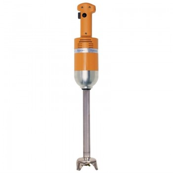 Dynamic Senior Stick Blender MX006