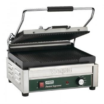 Waring Large Panini Grill WPG250K