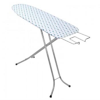 Steel Ironing Board