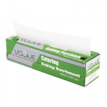 Vogue Baking Parchment Paper 290mm