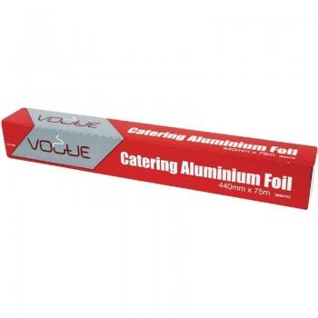 Vogue Aluminium Foil 440mm