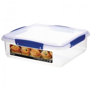 Sistema Klip It Bakery Box 3.5Ltr