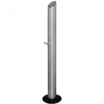 Bolero Floor Standing Ashtray Pole