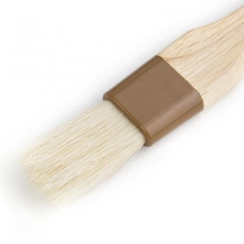 Vogue Pastry Brush 25mm