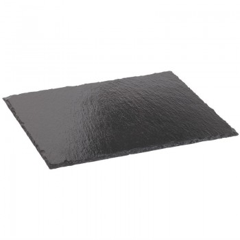 Olympia Natural Slate Boards GN 1/3