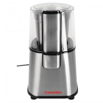 Caterlite Spice & Coffee  Grinder