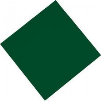Fasana Professional Tissue Napkins Green 330mm