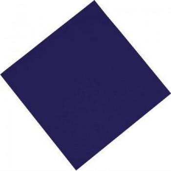 Fasana Lunch Napkins Blue 330mm