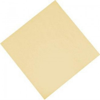 Fasana Lunch Napkins Cream 330mm