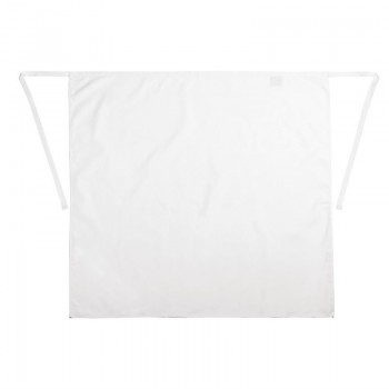 Whites Waist Apron Extra Length