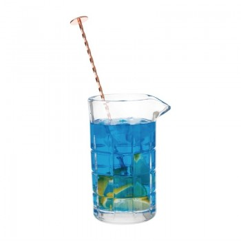 Olympia Cocktail Mixing Glass 580ml