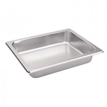 Spare Food Pan for CN607