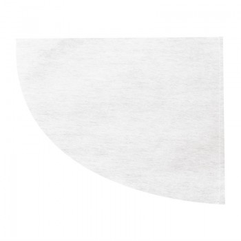 Filters for Vogue Grease Filter Cone Pack of 50