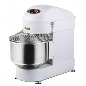 Buffalo 20Ltr Spiral Dough Mixer
