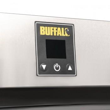 Buffalo Heated Banquet Cabinet 16 x 2/1GN