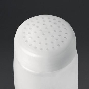 Araven Fine Grain Dispenser 500gr