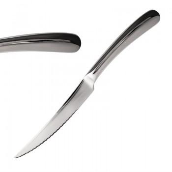 Comas Sutil Steak Knife 230mm
