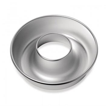 Schneider Aluminium Bundt Cake Tin 220mm