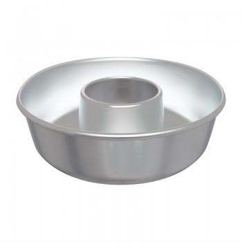 Schneider Aluminium Bundt Cake Tin 240mm