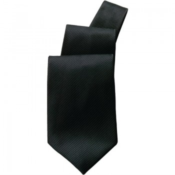 Chef Works Tie Black
