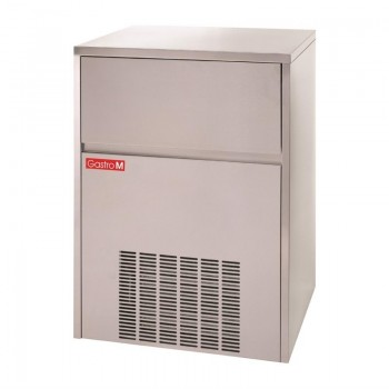 Gastro-M Ice Machine 66kg/24hr