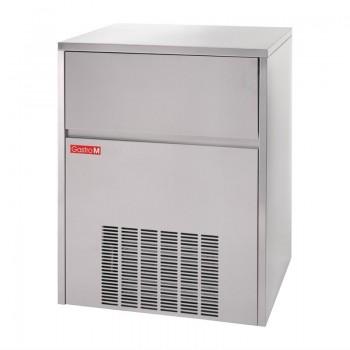 Gastro-M Ice Machine 80kg/24hr