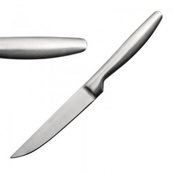 Comas Satin Steak Knife 220mm