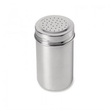 Schneider Small Hole Sugar Dispenser 12.8cm
