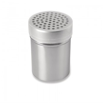 Schneider Large Hole Sugar Dispenser 12.8cm
