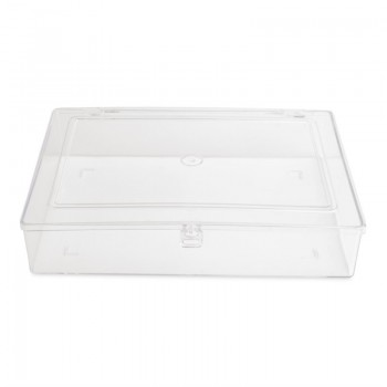 Schneider Chocolate Storage Box