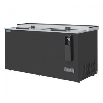 Polar 1634mm Top Loading Bottle Cooler