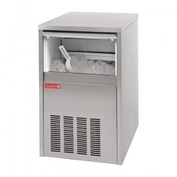 Gastro-M Ice Machine 28kg/24hr