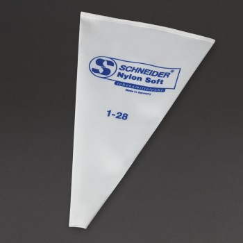 Schneider Nylon Ultra Flex Piping Bag Size 1 280mm